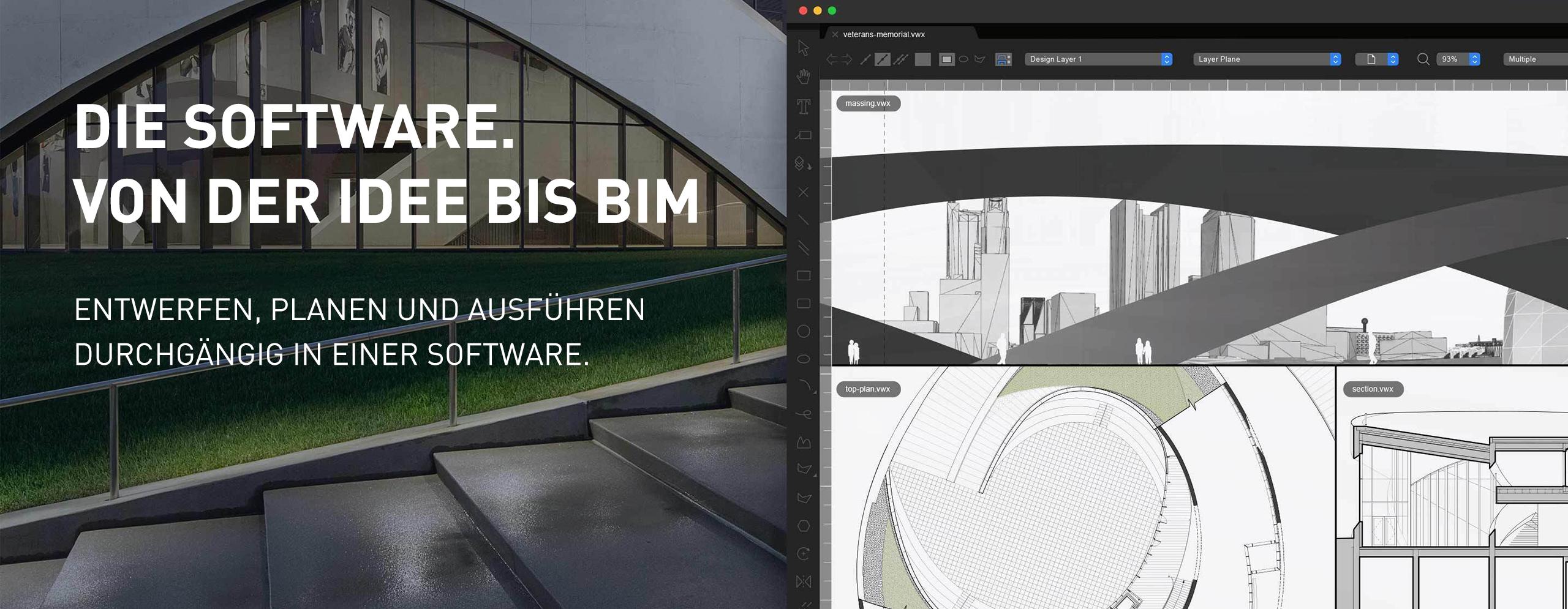 210506_Webinar_Von-der-Idee-bis-BIM-2