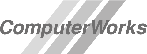 CW_Logo1C_Master_grau
