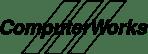 ComputerWorks_Logo