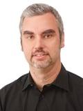 Frank Sänger
