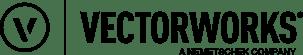 Vectorworks_Logo