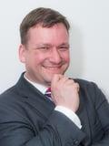 Dieter Jandausch