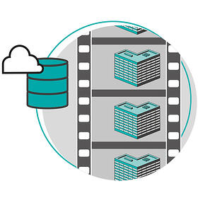 Cloudlösungen in BIM-Planungen