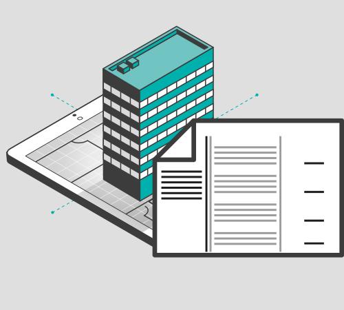 BIM-klartext-2021-kostenermittlung