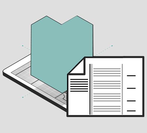 BIM-klartext-2021-workflow