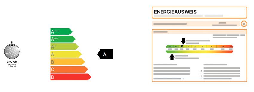 Energieeffiziente Gebäudeplanung mit Vectorworks-Energos